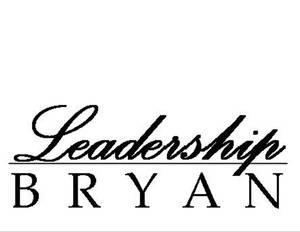 leadership_bryan_logo_b344c92280.jpg
