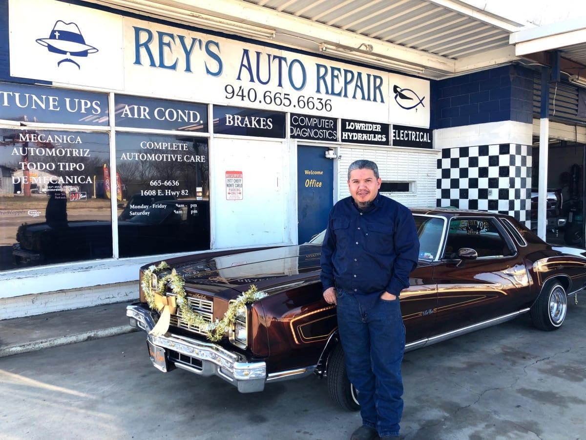 Rey's-Auto-Rollerz-Only-w1200.jpg