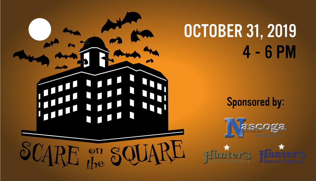 Scare-on-the-Square-Logo---Long-05-w4301-w1075.png