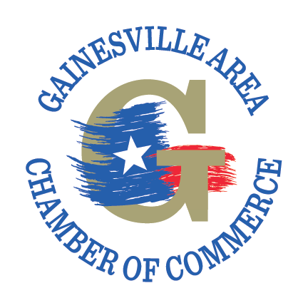 Chamber-Logo-02.png