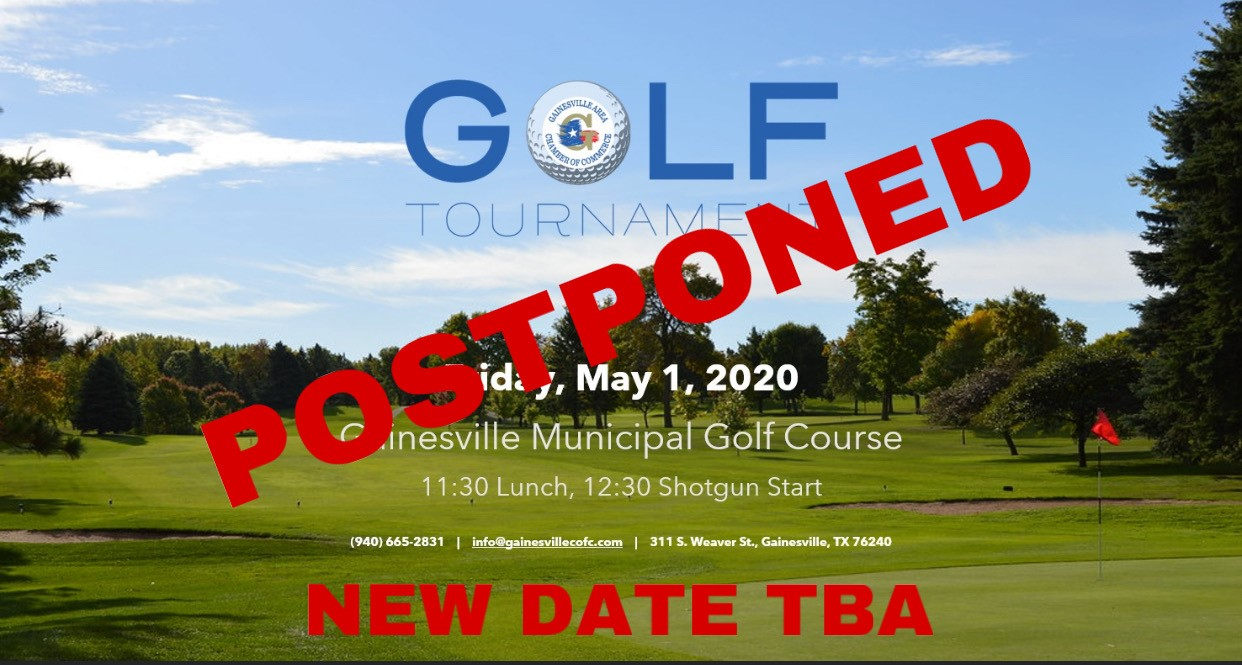 Golf-Tournament-2020-Flyer-_002__1.jpg