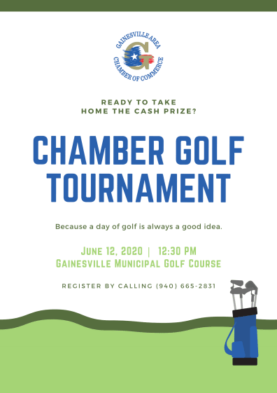 Golf-Tournament-2020-Postponed-Flyer.png