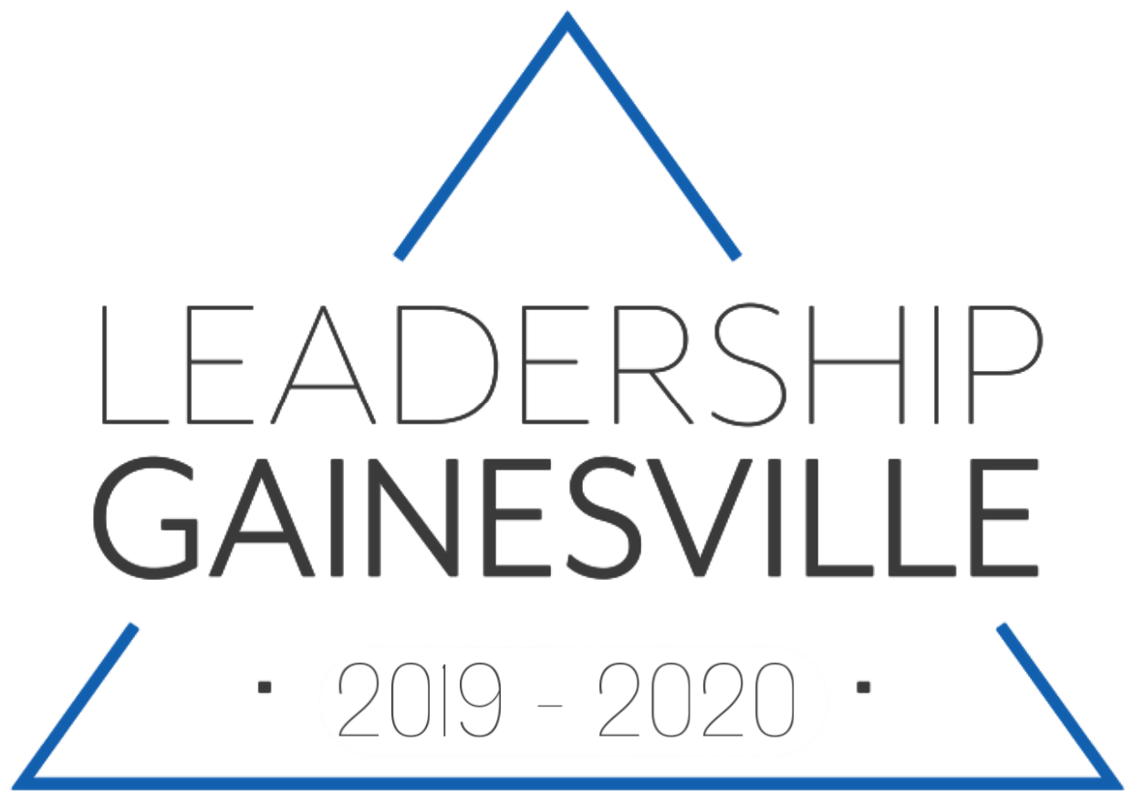 LeadershipGainesvilleLogoDesign-25-w500.png