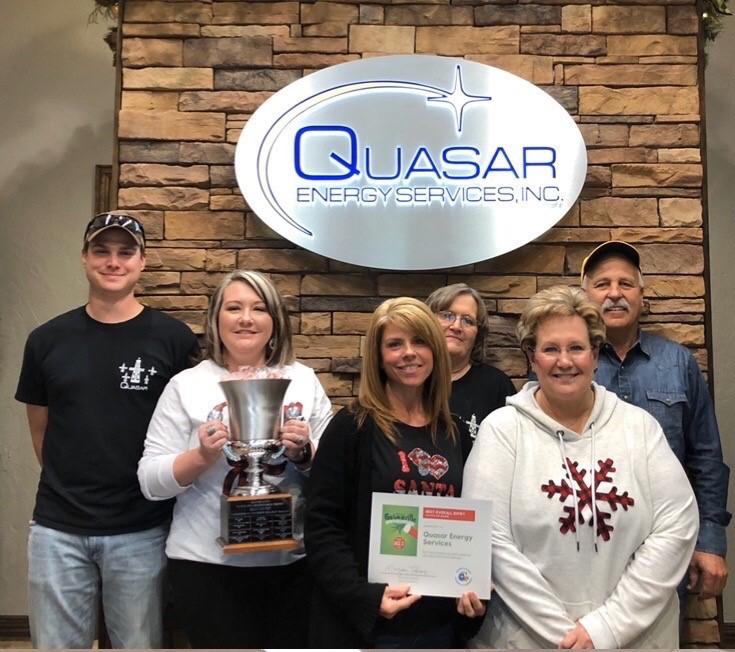 Quasar-Winners.jpg