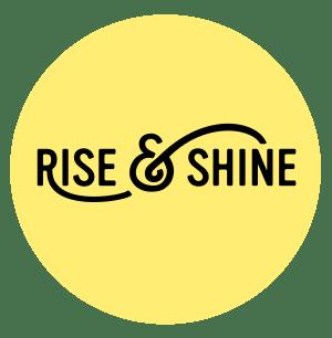 RiseShineLogo-w300.png