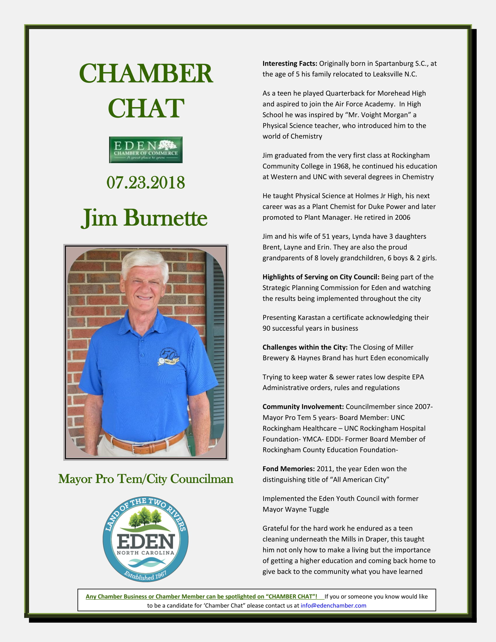 CHAMBER-CHAT--Jim-Burnette-07.23.18-1.jpg