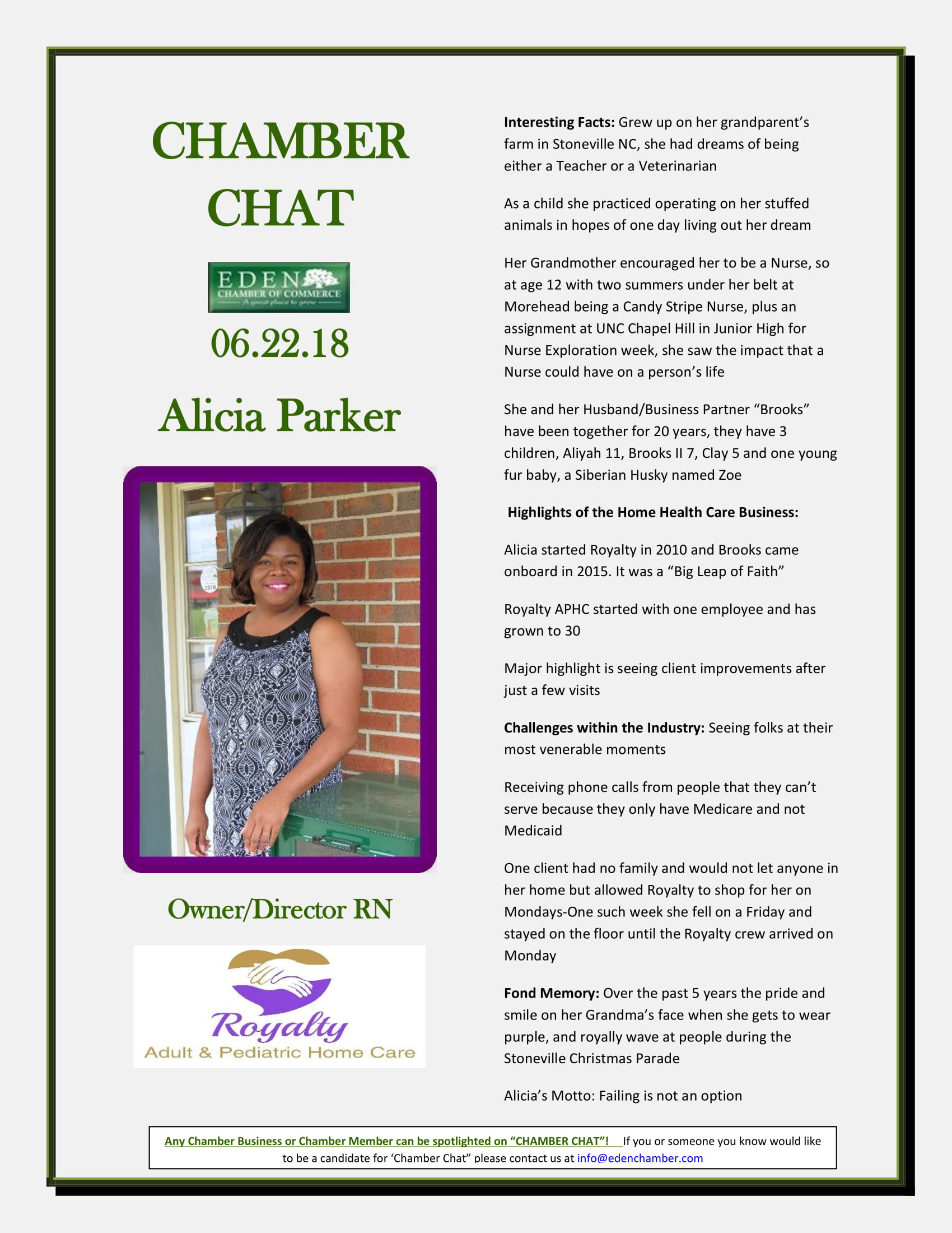 CHAMBER-CHAT--Royalty-Adult-Care-Alicia-Parker-06.22.18-1.jpg