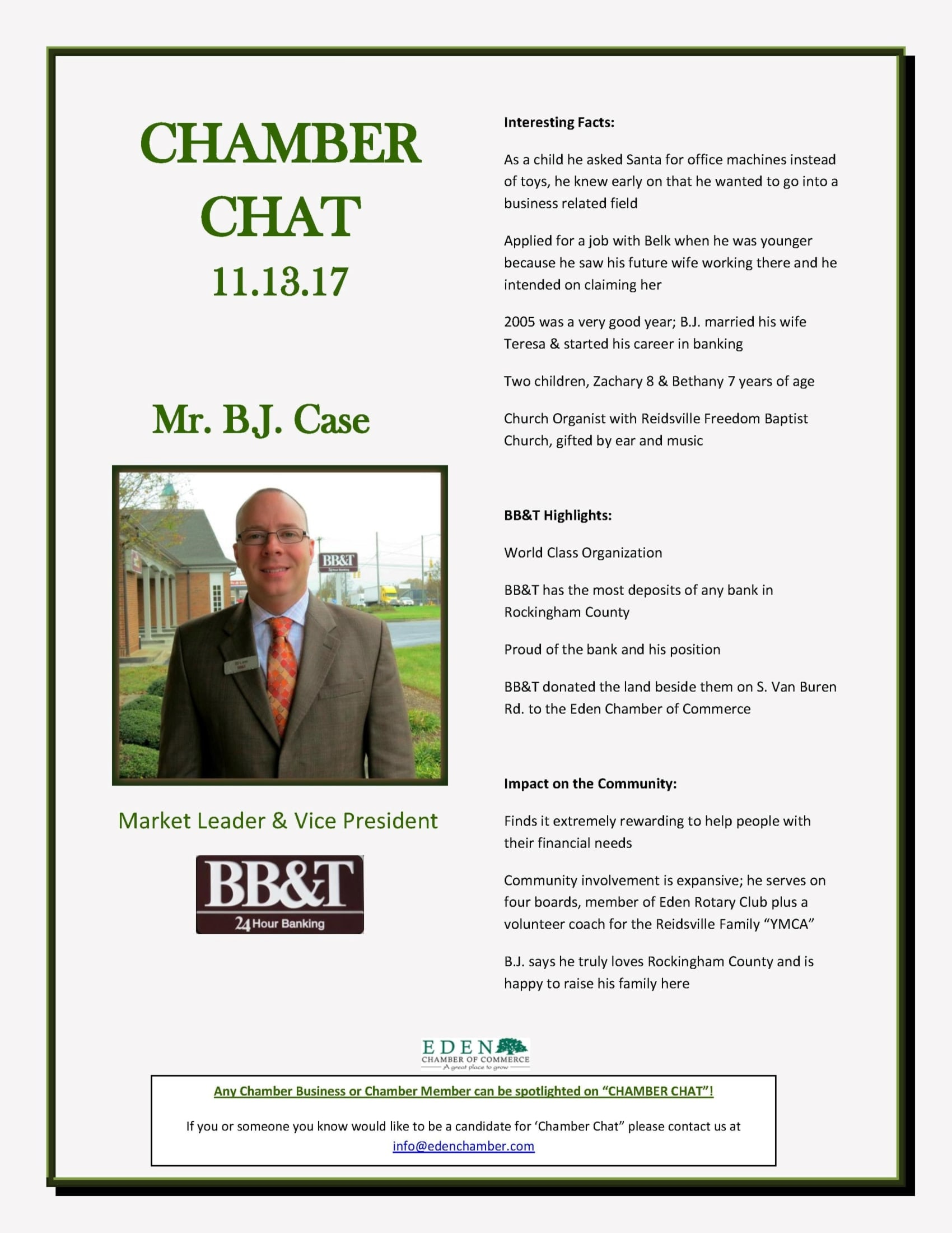 CHAMBER-CHAT-BJ-Case-11.13.17-w1700-w1700.jpg