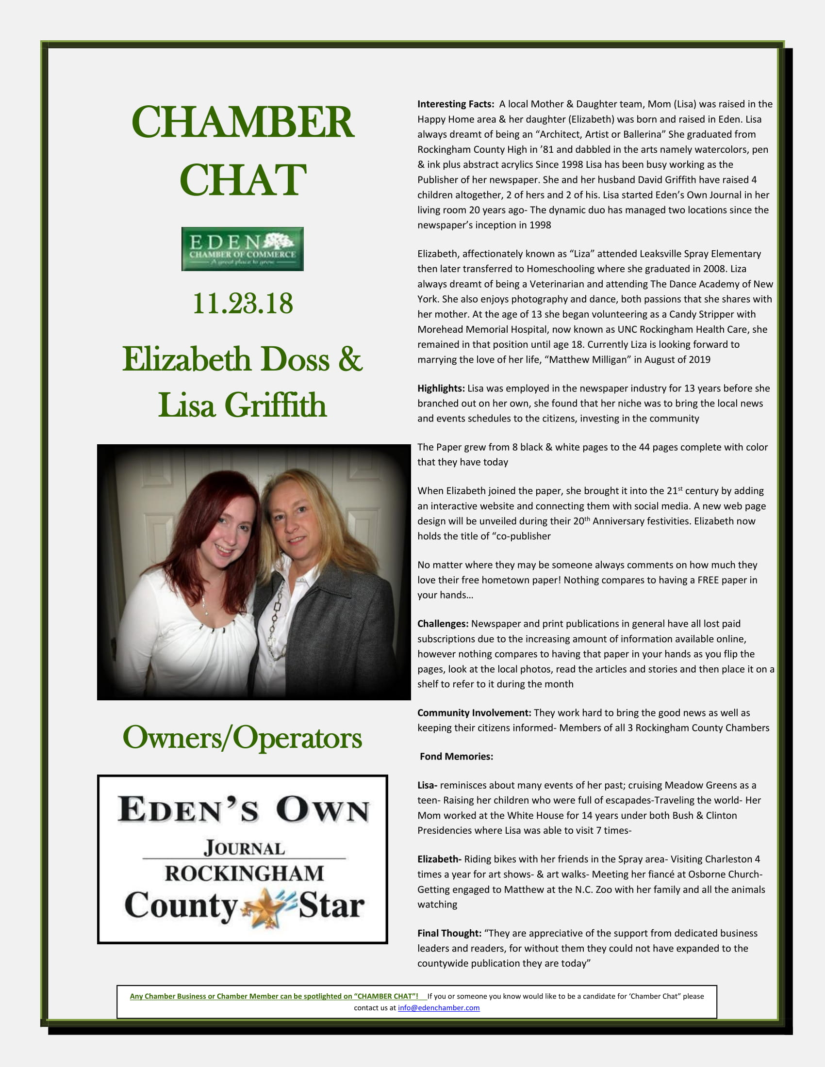CHAMBER-CHAT-Eden's-Own-Journal-11.23.18-1.jpg