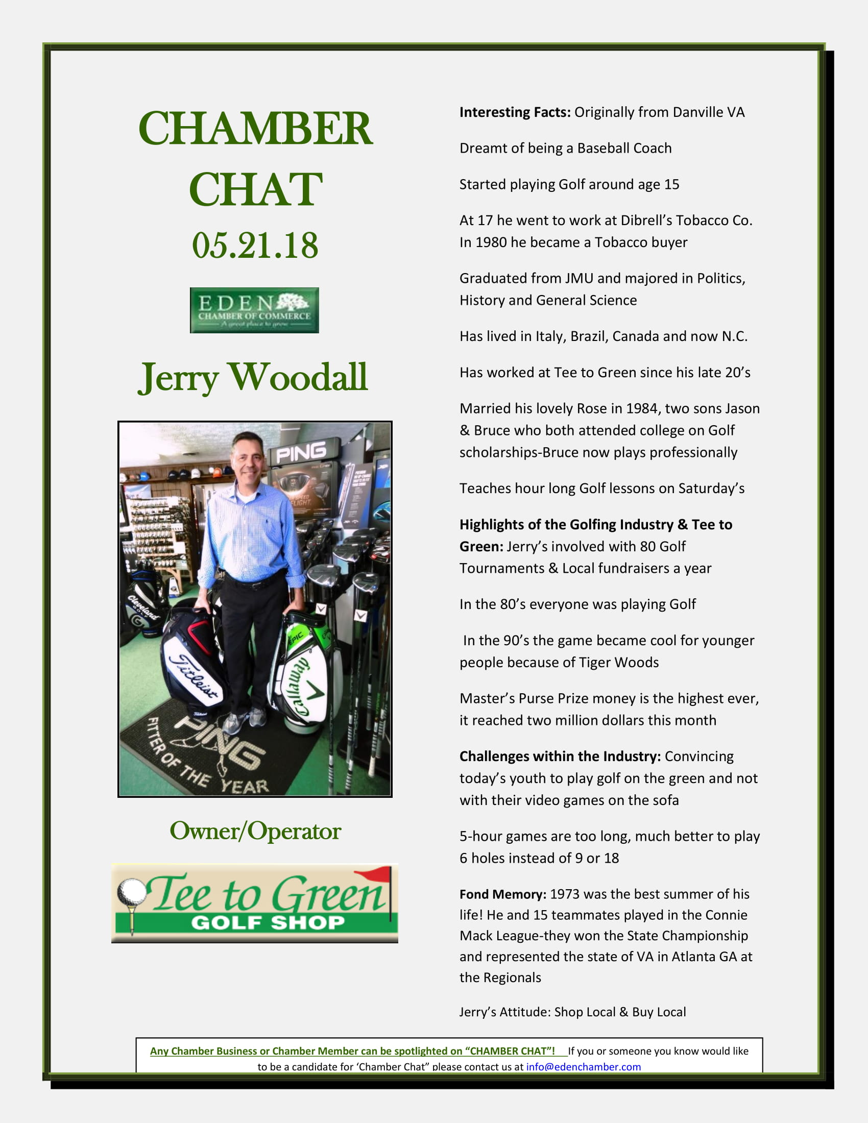 CHAMBER-CHAT-Tee-to-Green-Jerry-Woodall-(2)-1.jpg