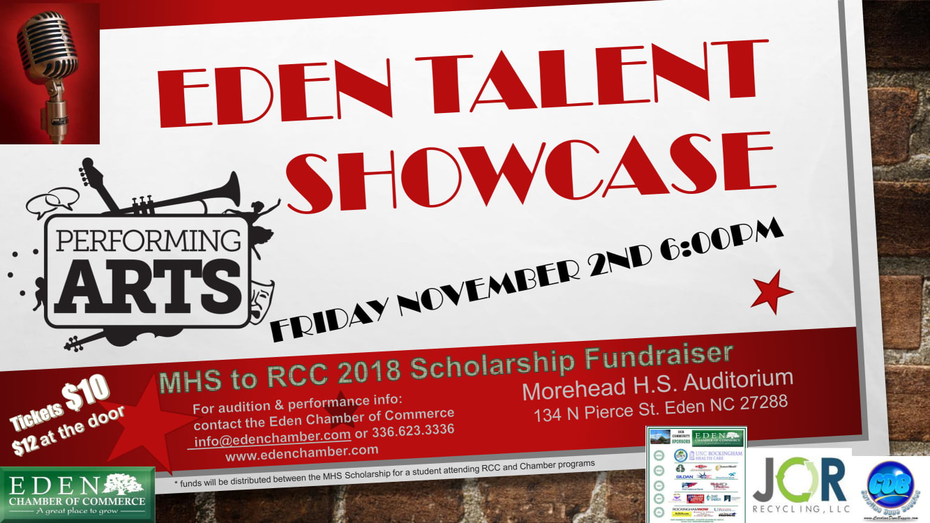 EDEN-TALENT-SHOWCASE-w-sponsor-info-1-w1333.jpg