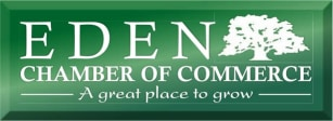 Eden-Chamber-logo-dark-green-2015--w307.jpg