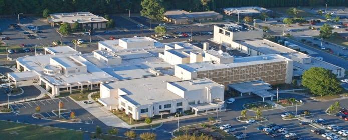 Hospital-w694.jpg