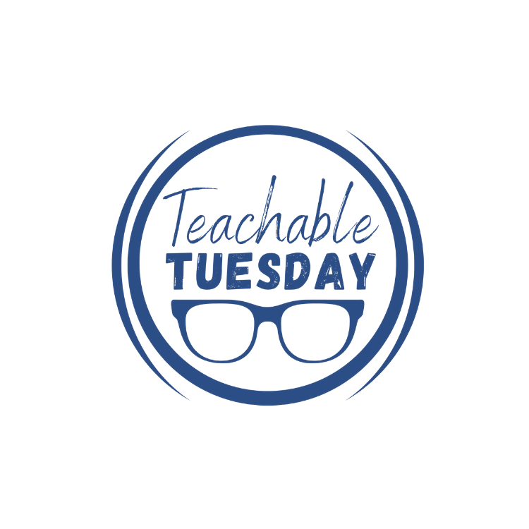 Teachable-Tuesday-Logo.png