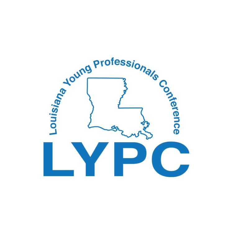 LYPC-Logo.png