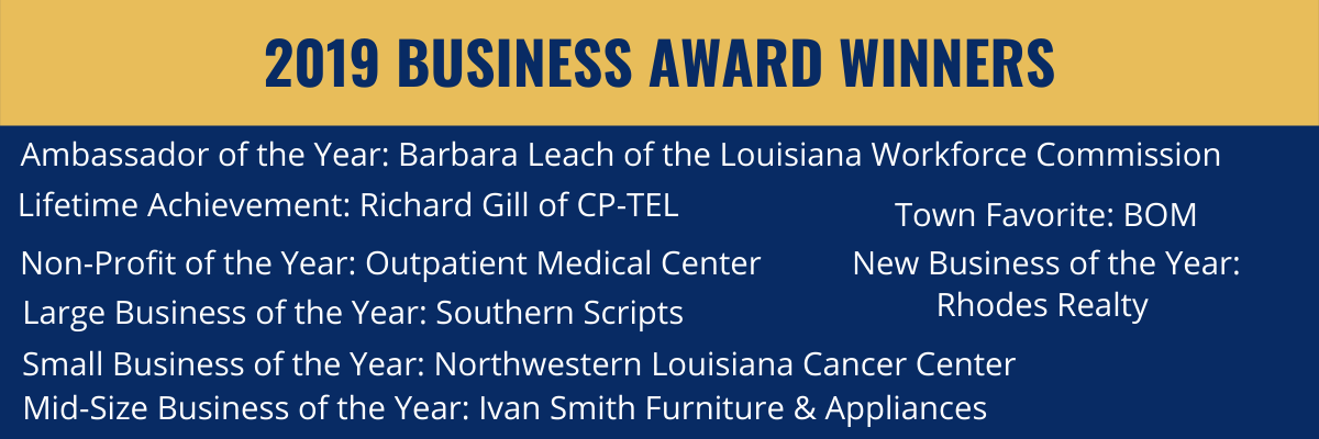 2019-Business-Award-Winners.png