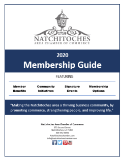 2020-Membership-Guide.PNG