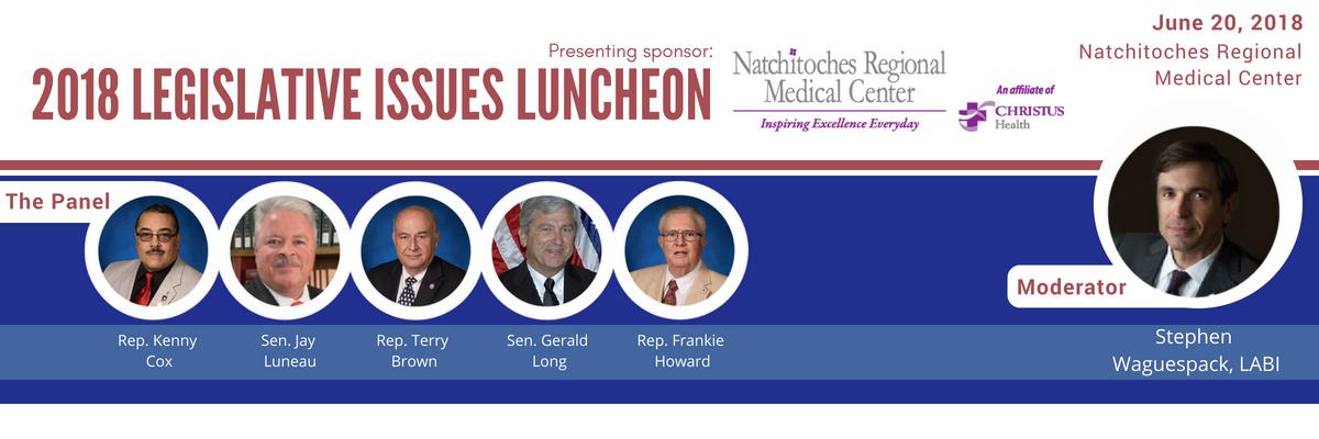Banner-for-Legislative-Luncheon.jpg