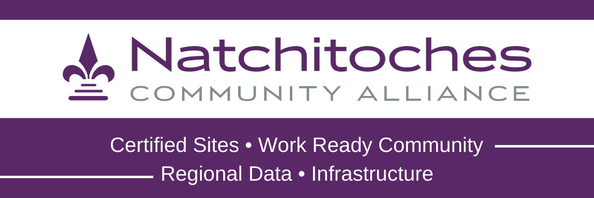 Certified-Sites--Work-Ready-Community--Regional-Data.png