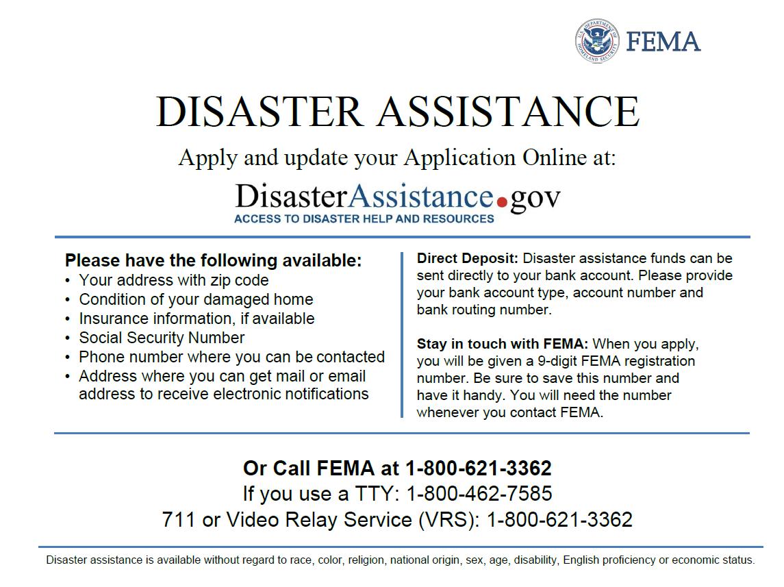 FEMA-1.PNG
