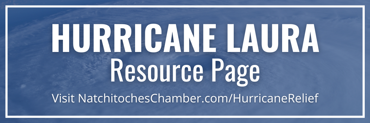 Homepage-Banner-Hurricane-Laura-Resource-Page.png
