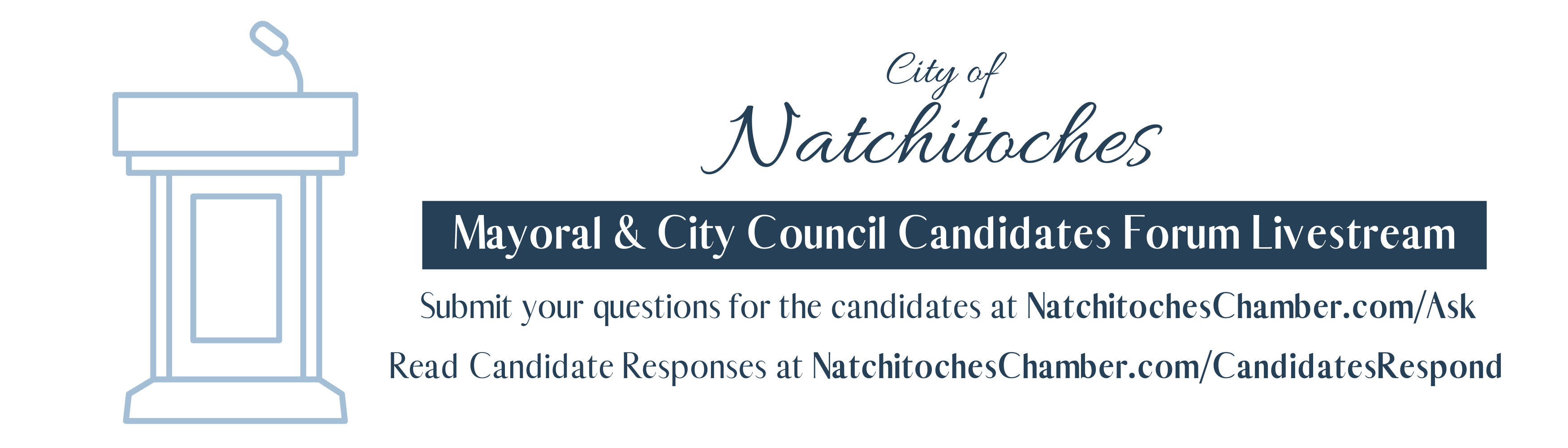 Homepage-Mayoral-and-Council-Forum.png
