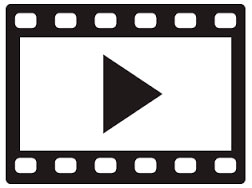 web-video-graphic-1.jpg
