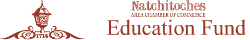 Chamber Education Fund