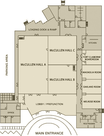 Event-Center-floorplans.png