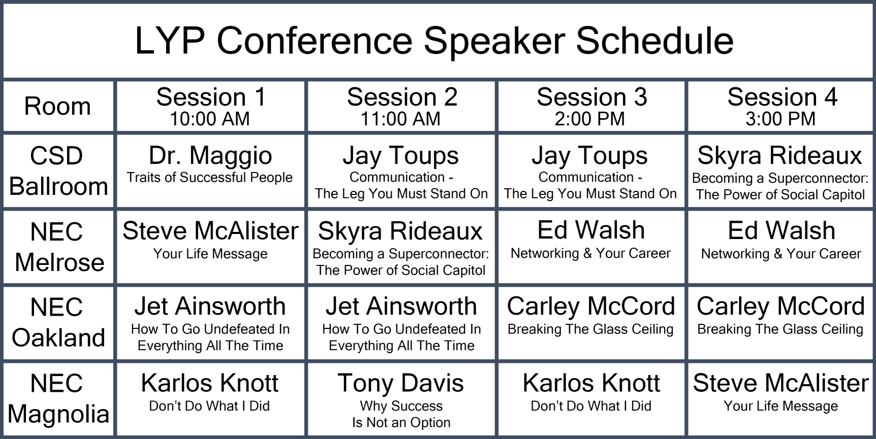 LYP-Conference-Speaker-Schedule-with-description2-w1724.png