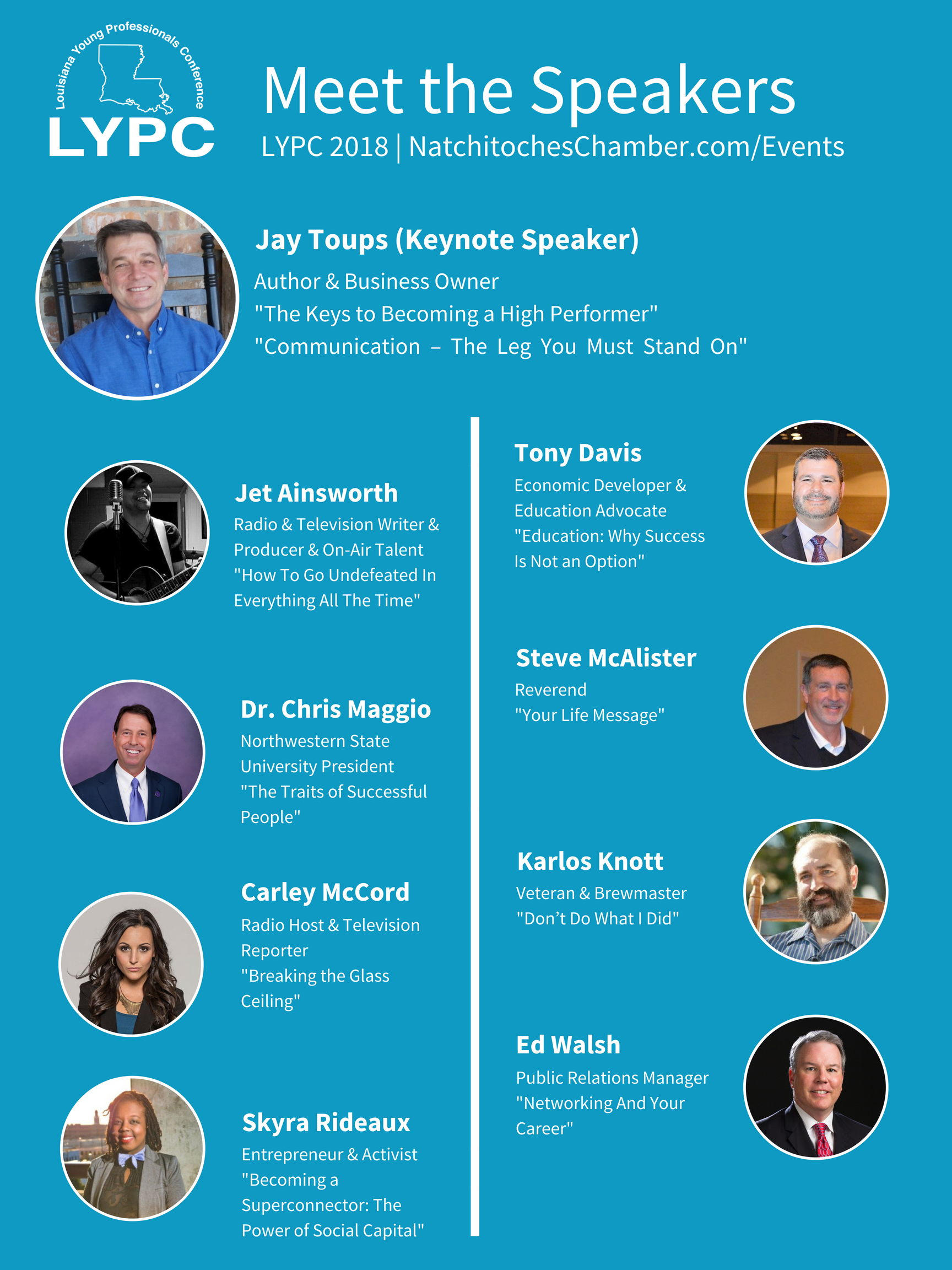 LYPC-Speakers-(1).png