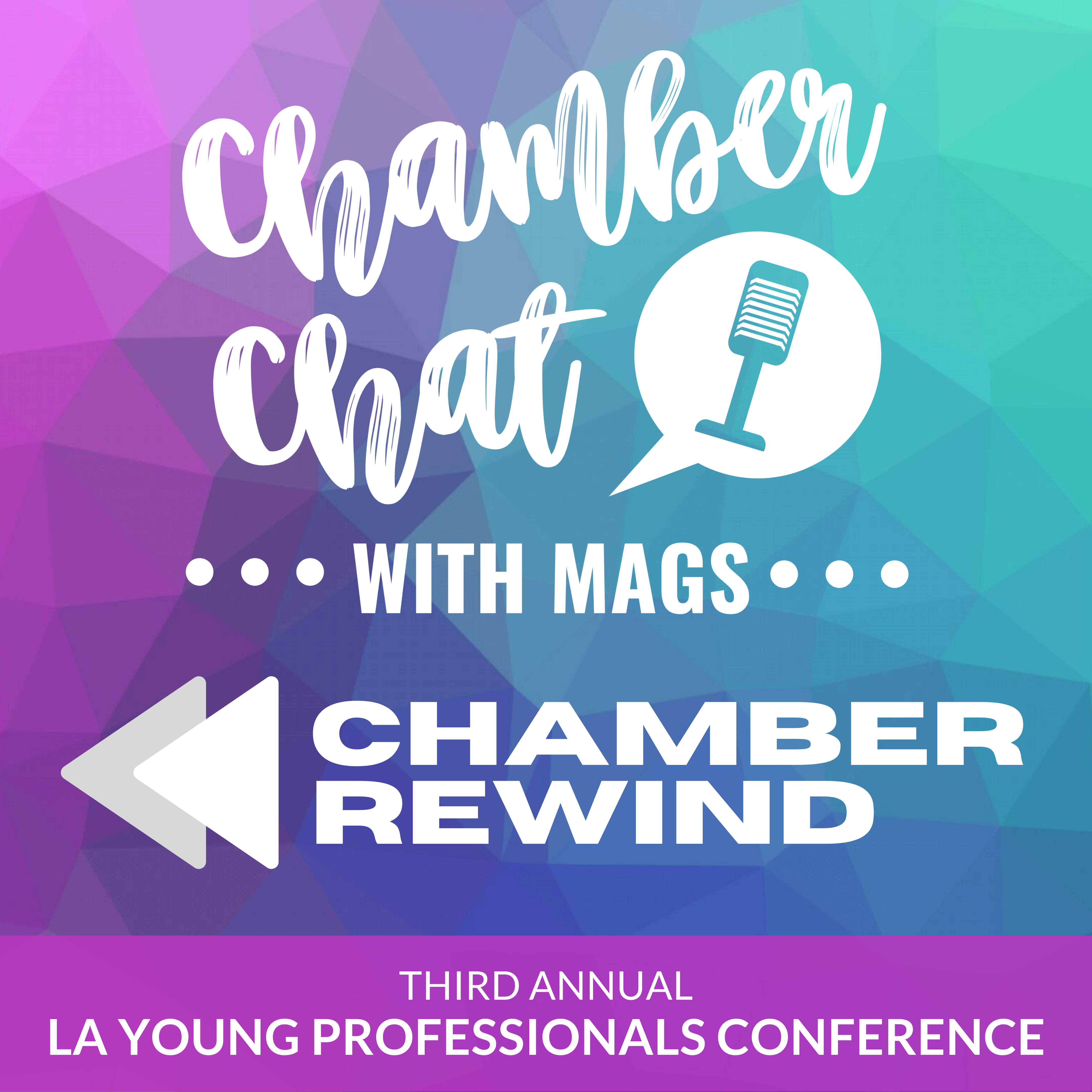 LYPC-Chamber-Rewind.png