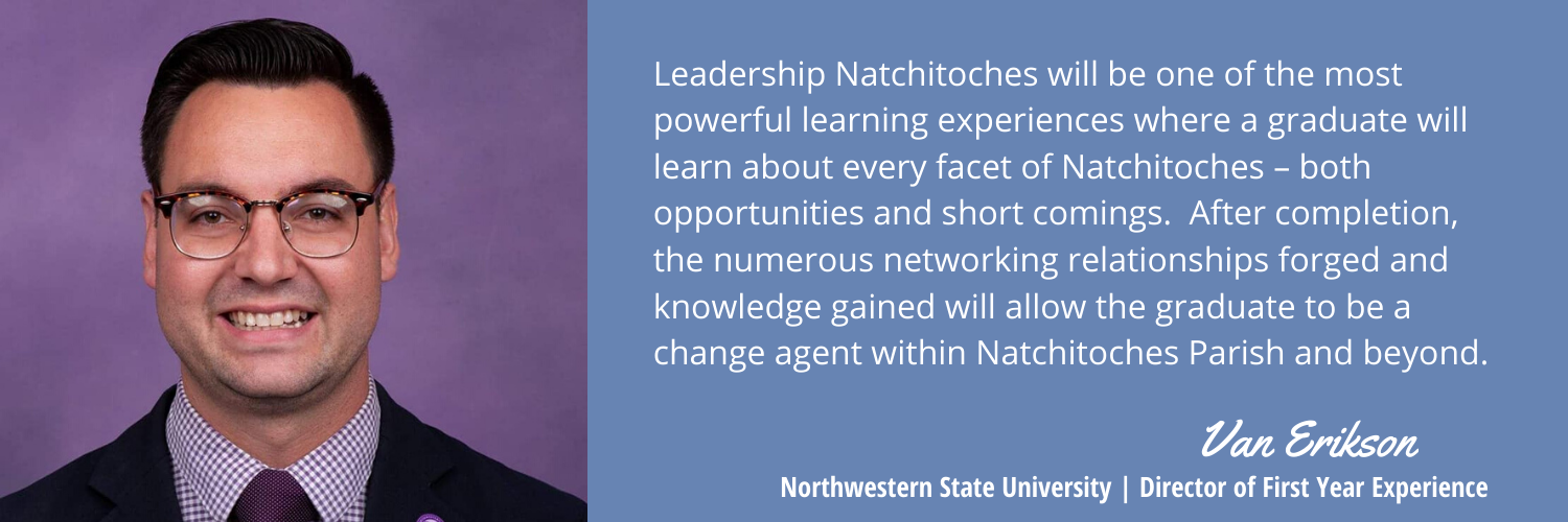 Leadership-Natchitoches-(1).png