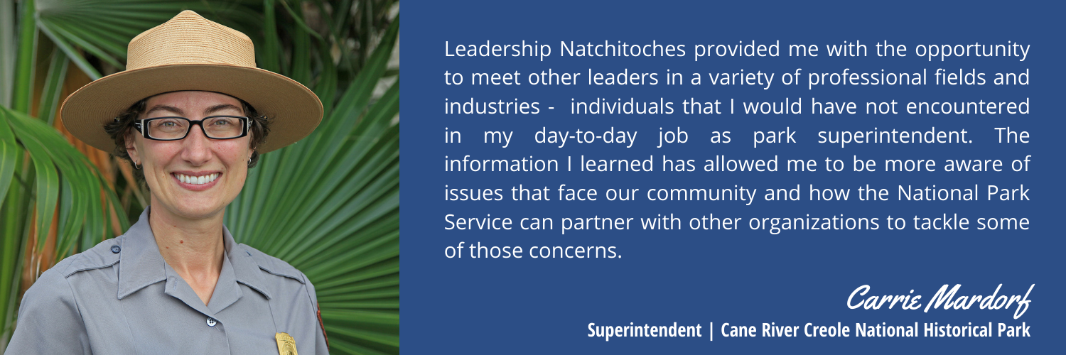 Leadership-Natchitoches-(2).png