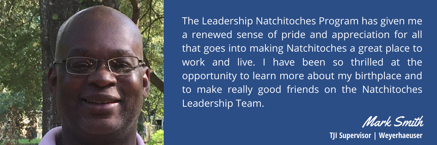 Leadership-Natchitoches-(7).png