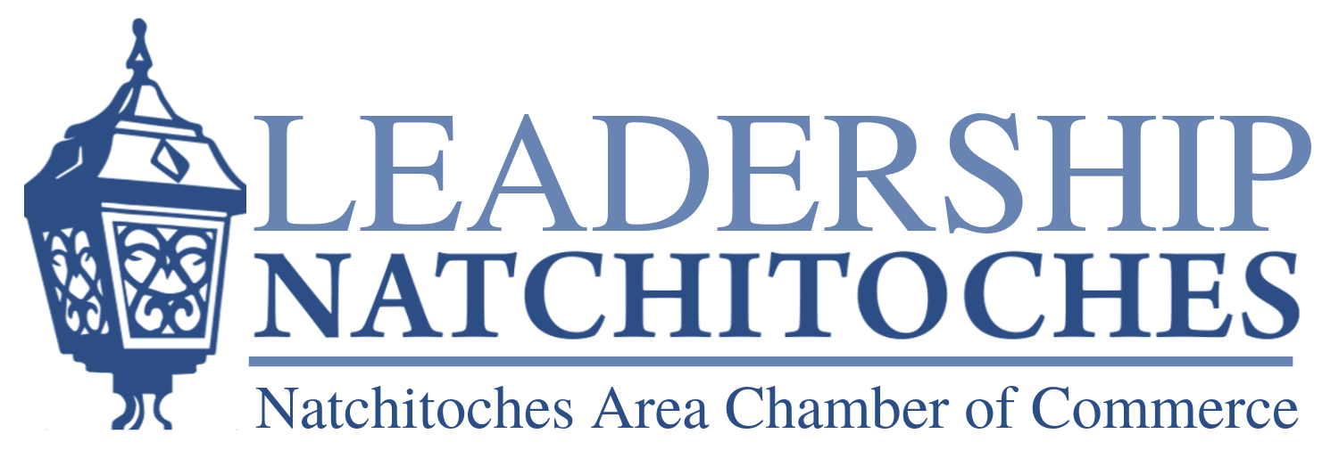 Leadership-Natchitoches-Transparent-Background-w1500.png