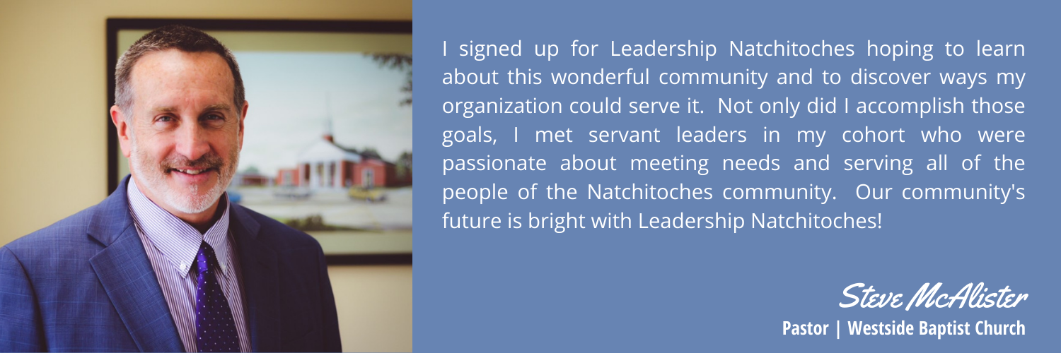Leadership-Natchitoches-(8).png
