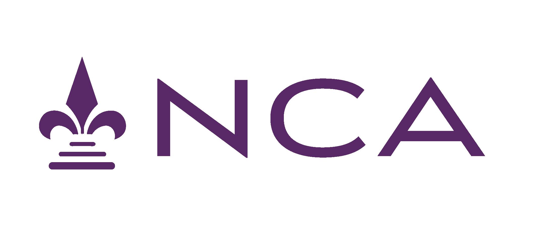 NCA_Logo_Final_Initials.png