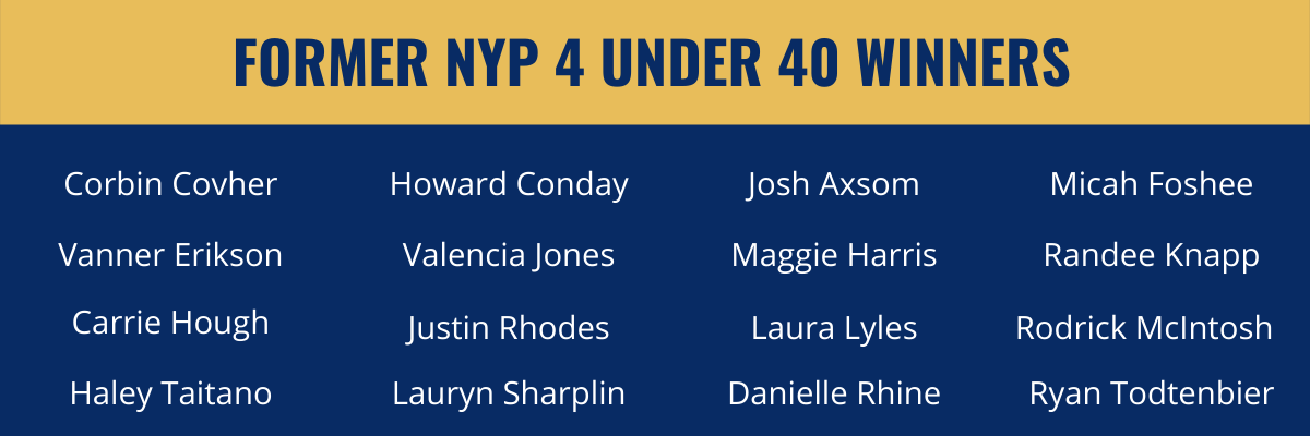 NYP-4-Under-40-Classes.png
