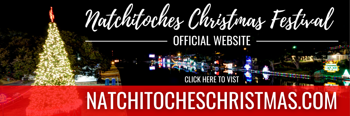 Natchitoches-Christmas-Festival-Official-Website.png