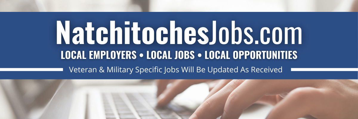 Natchitoches-Jobs-Banner-(1).png
