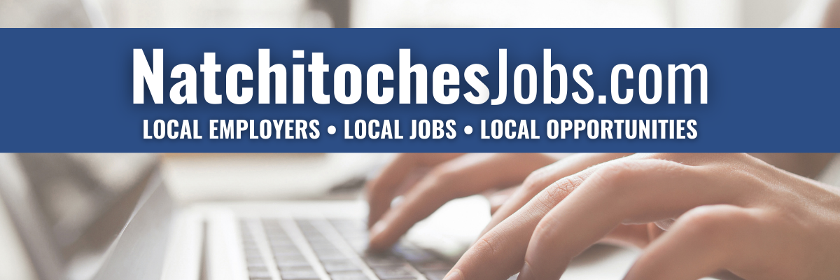 Natchitoches-Jobs-Banner.png