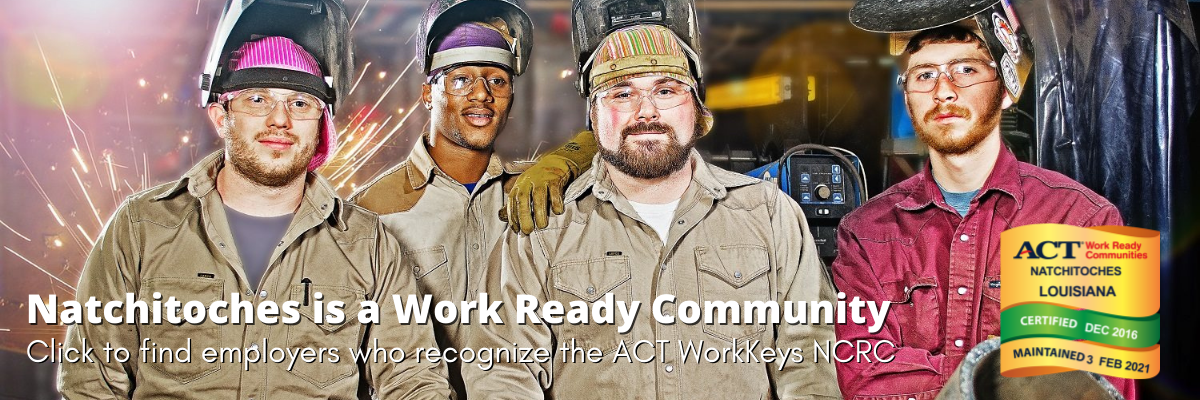 Natchitoches-is-a-Work-Ready-Community.png