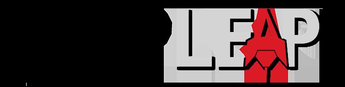 NorLEAP-Logo-black.png