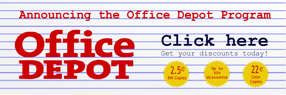 Office_Depot_Banner.png
