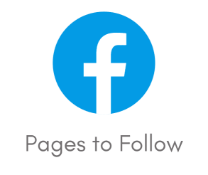 Pages-to-Follow-(1)-w587-w293.png