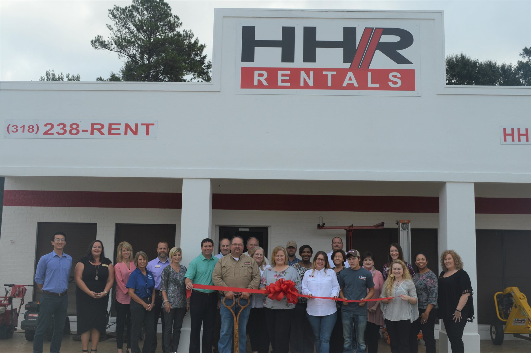 HHR-Rentals.jpg