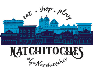 Shop-Local-Natchitoches.jpg