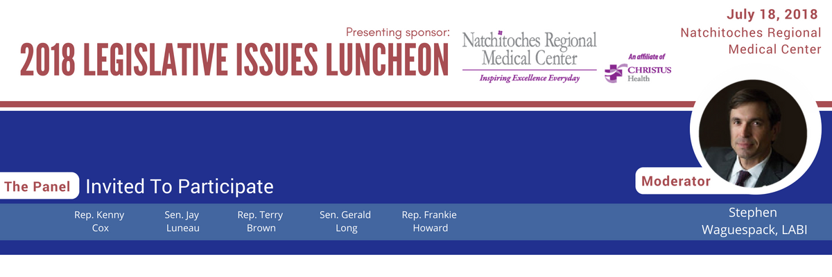 Banner-for-Legislative-Luncheon-Revised3.png