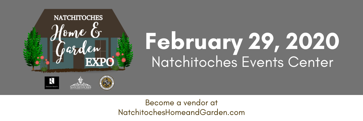 Home-and-Garden-Vendor-Homepage-Banner.png